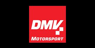 Deutscher Motorsport Verband e.V.